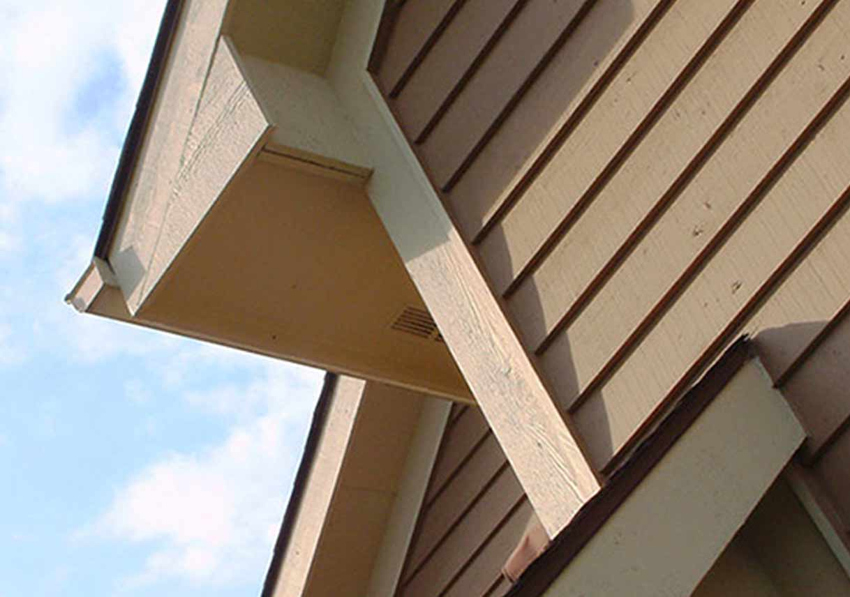 Things to Consider when Replacing Siding on Your House