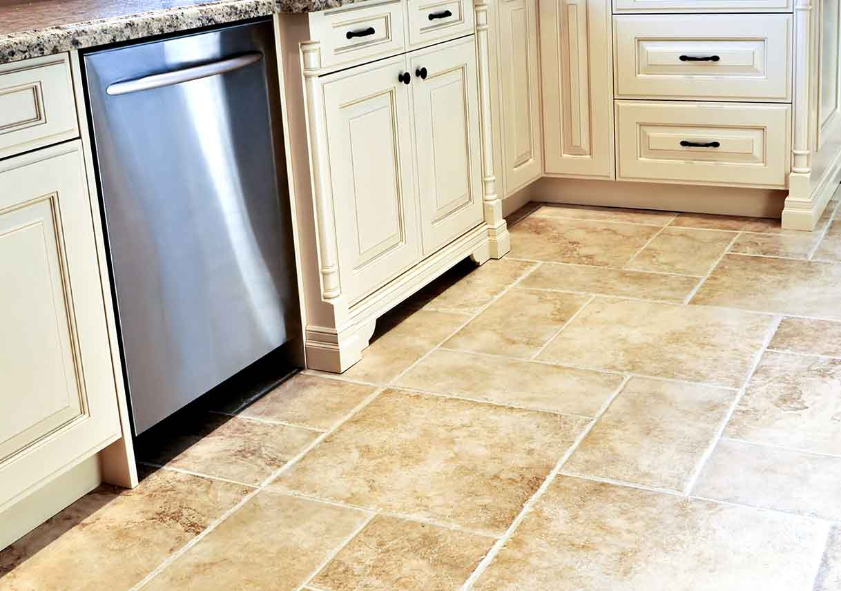 Natural Stone Vs Ceramic Tile Best Pick Reports