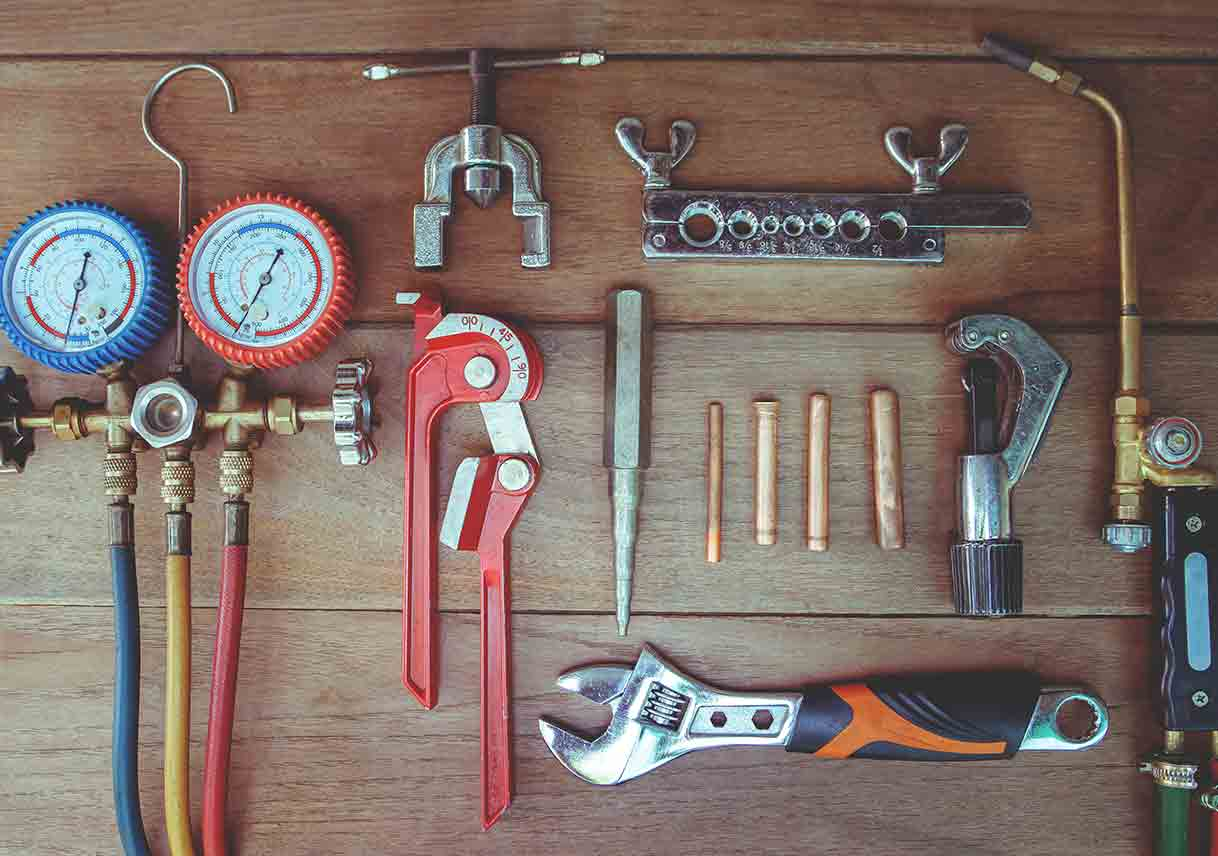 9 Questions To Ask Your Hvac Technician Best Pick Reports
