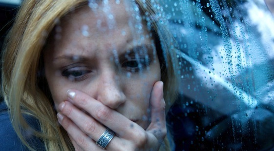 Relacionamentos abusivos: Priorizando você