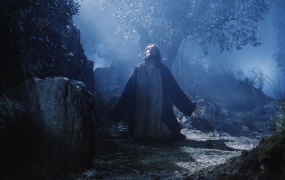 João 17: Veja o que Ele orou por você