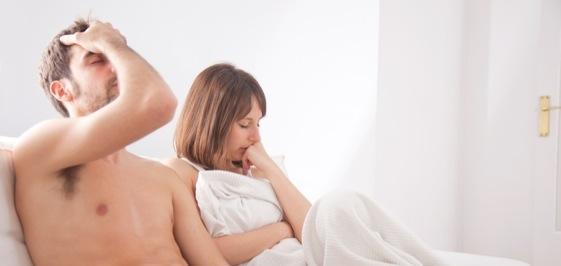 Como terminar um affair antes que ele acabe com você