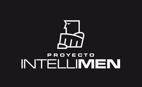 Bienvenido al IntelliMen