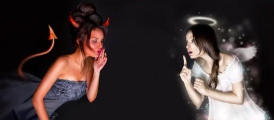 Por qué Claudia traicionó a Marlon – 4 lecciones