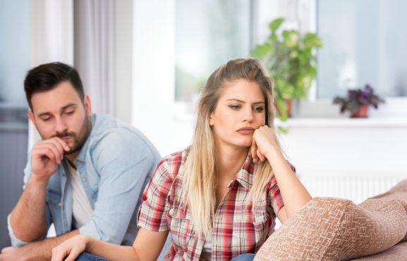 Como lidar com a rejeição