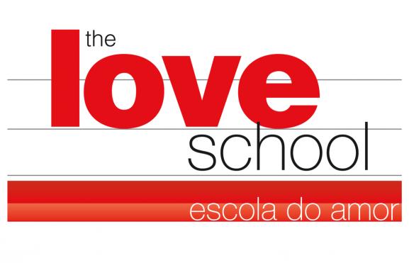 Escola do Amor em PORTO ALEGRE – trilegal!