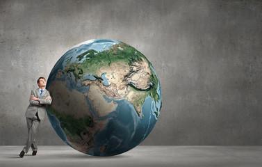 Fim do mundo 21 de dezembro