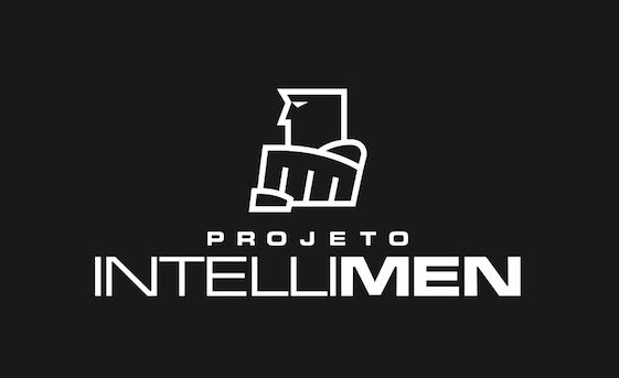 Bem-vindo ao IntelliMen