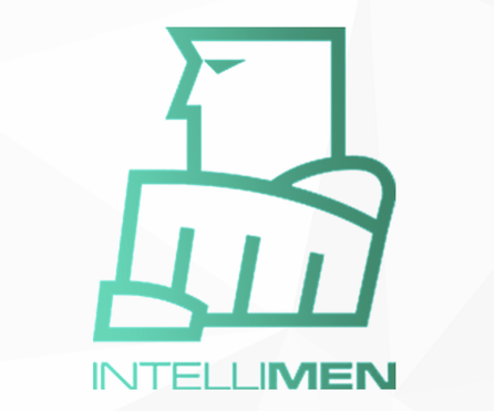 Desafio IntelliMen #21