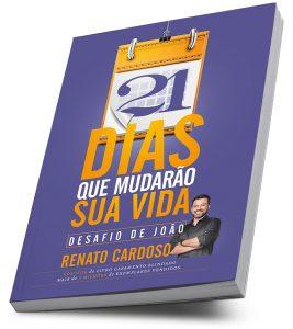 21_dias_desafio_de_joao