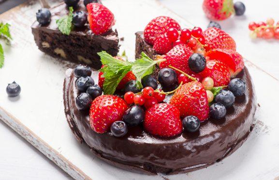 Pensamento #31 — A caixa de bolo