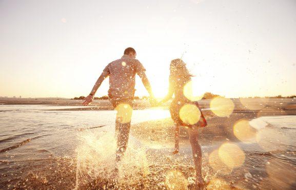 Caminhada do Amor – Informações essenciais