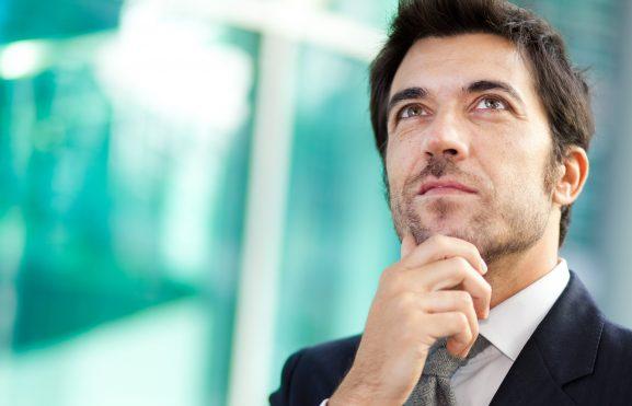 O que significa ter mentalidade de excelência?