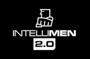 Intellimen-2.0