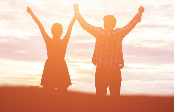 Liberdade no casamento