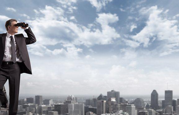 Lo que usted puede aprender observando a las personas exitosas