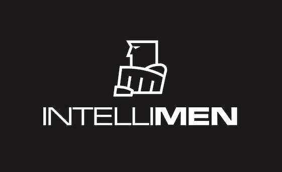 Projeto-IntelliMen