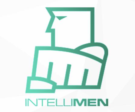 IntelliMen Challenge #23