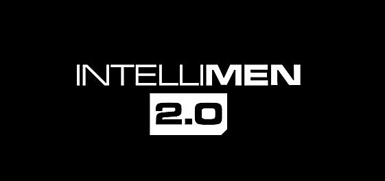 IntelliMen 2.0 – Desafío #1