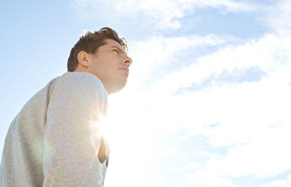 Cosas que usted Le pide a Dios y Él le responde de otra forma