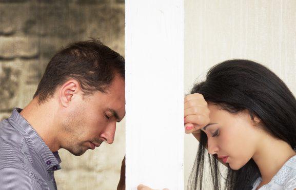 LA FORMA de HABLAR con la pareja puede CAMBIARLO TODO