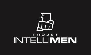 Projet-IntelliMen
