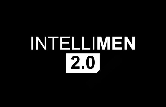 IntelliMen 2.0 – Défi #5
