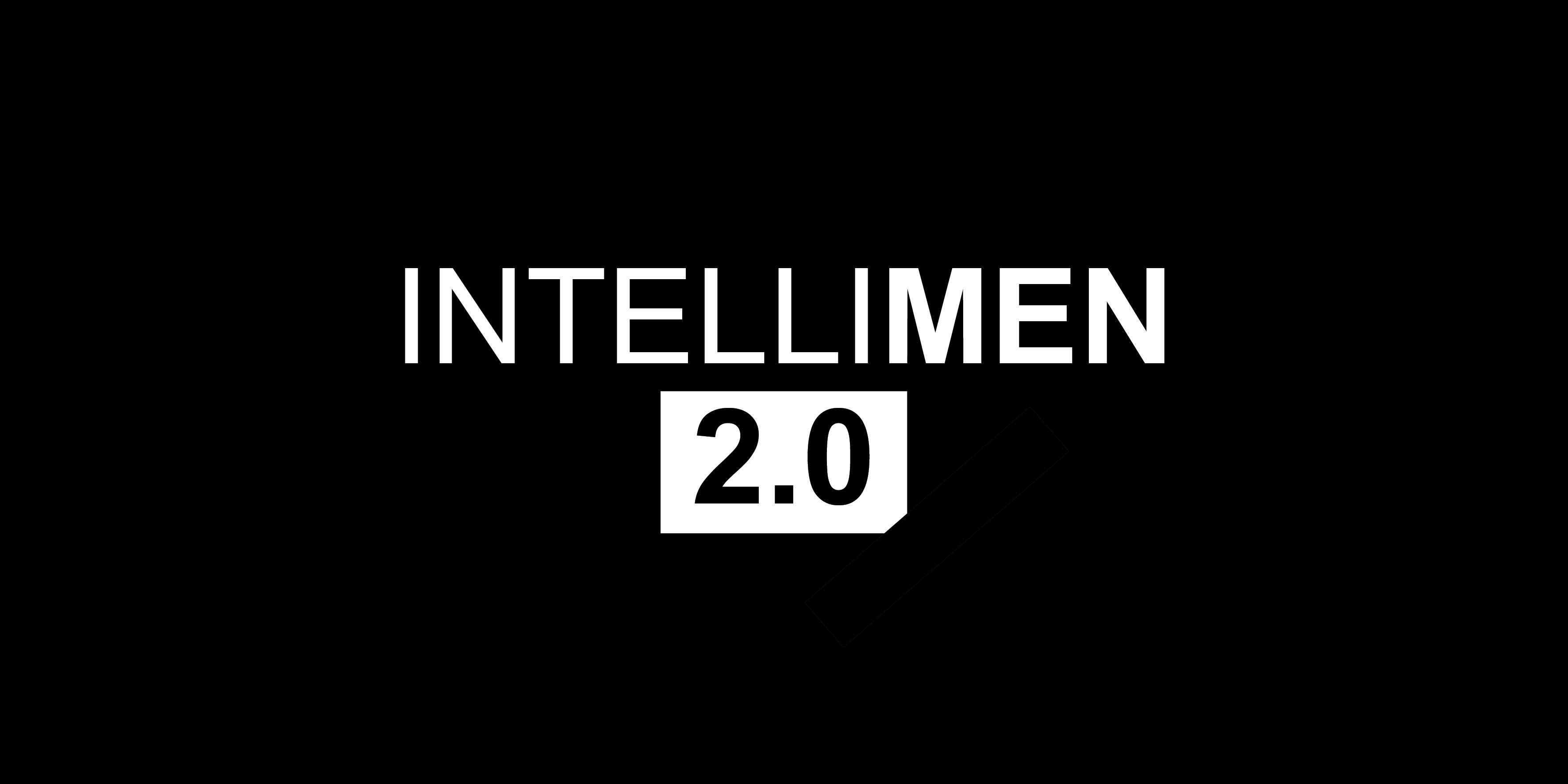 IntelliMen 2.0 – Défi #3