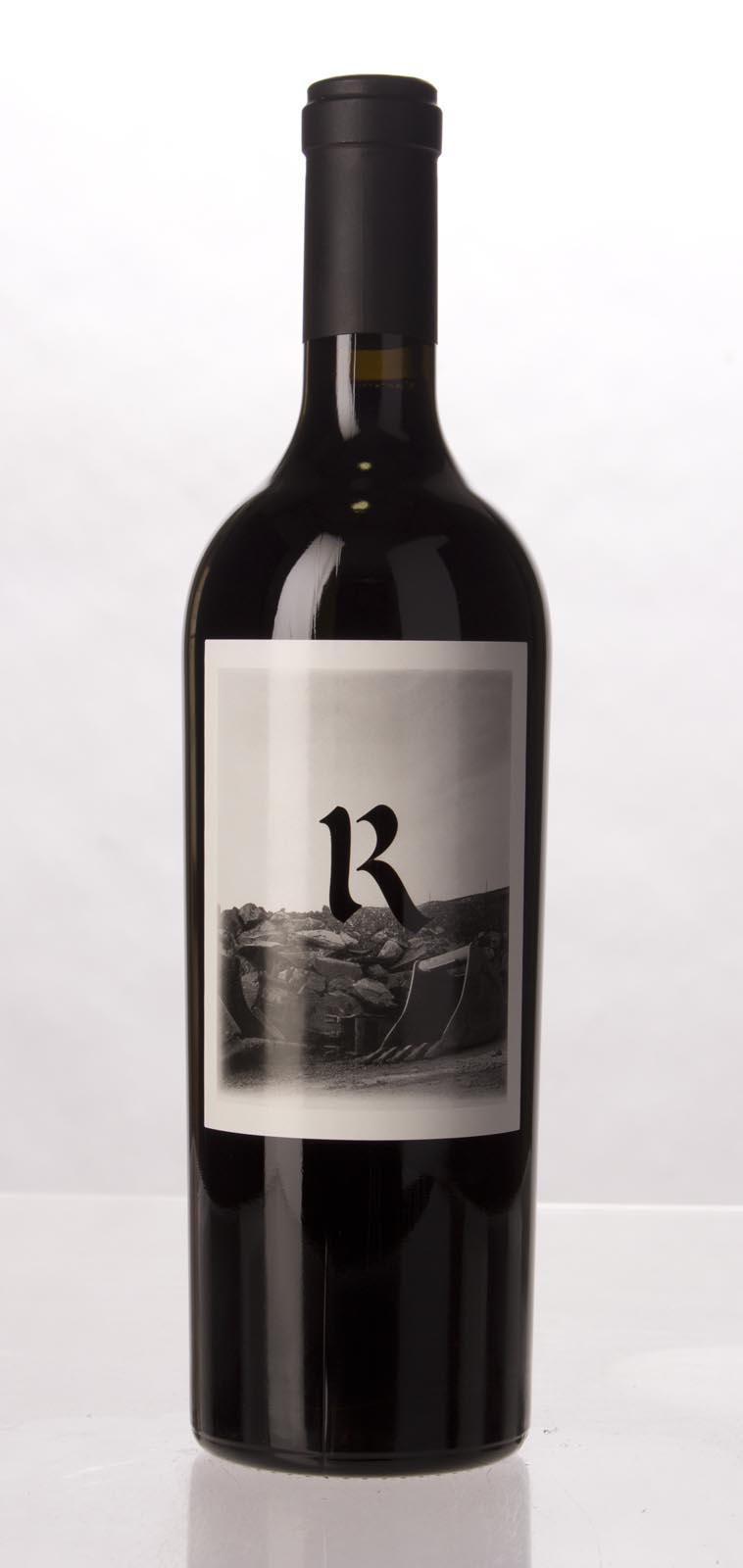 Realm Cabernet Sauvignon Houyi Vineyard 2013,  (WA96, JS98) from The BPW - Merchants of rare and fine wines.