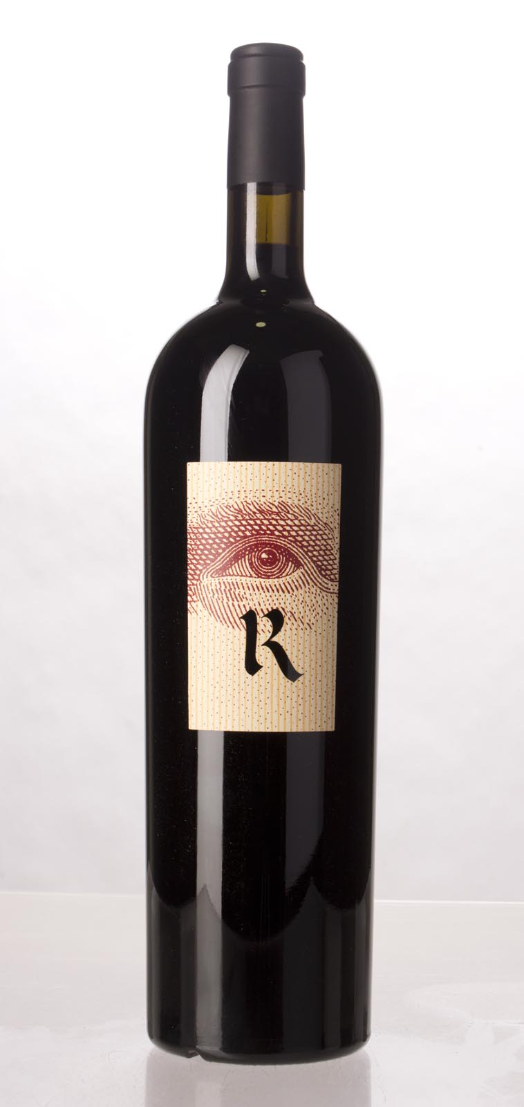 Realm Cabernet Sauvignon Beckstoffer To Kalon Vineyard 2012, 1.5L (AG94-97) from The BPW - Merchants of rare and fine wines.