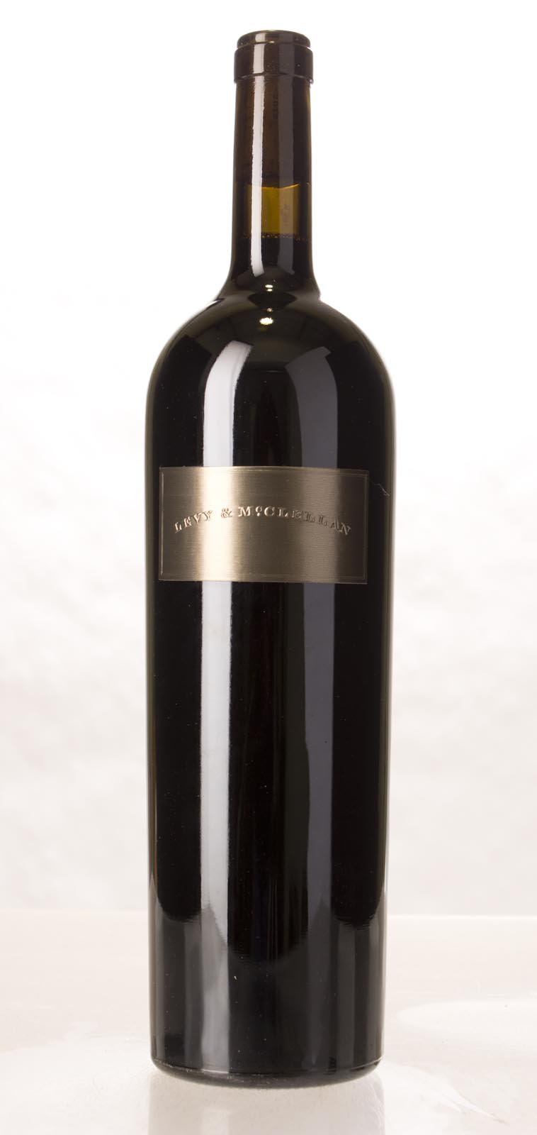 Screaming Eagle Cabernet Sauvignon Oakville 2014, 1.5L (WA97, VN97, JS99) from The BPW - Merchants of rare and fine wines.