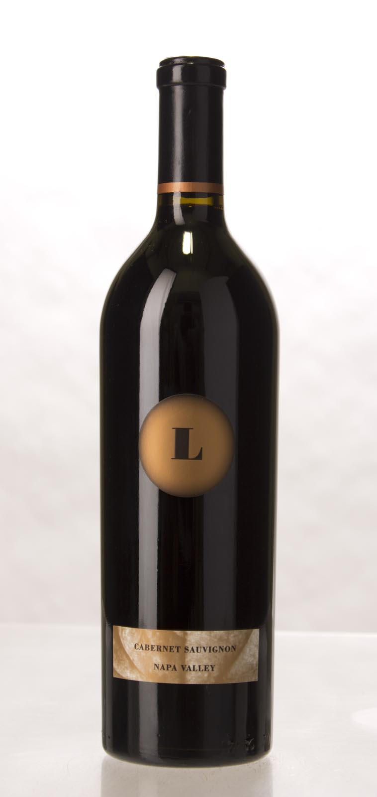 Lewis Cellars Cabernet Sauvignon Napa Valley 2013, 750mL (WS95 - Wine of the Year 2016!!!) from The BPW - Merchants of rare and fine wines.