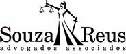 SOUZA REUS Advogados Associados