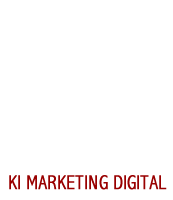 KI Marketing Digital