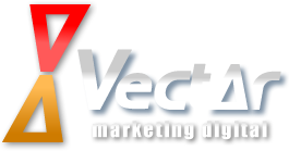 Vectar Marketing Digital