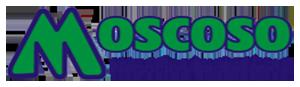 Moscoso