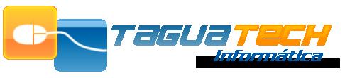 Taguatech Informatica