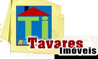 Tavares Imóveis