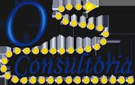 OS Consultoria