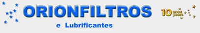 Loja Virtual Orion Filtros