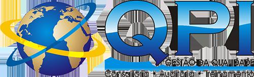 QPI Consultoria - Gestão Da Qualidade