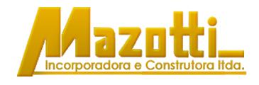 Mazotti Incorporadora De Construtora