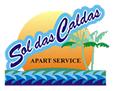 Residencial Sol Das Caldas Apart Service