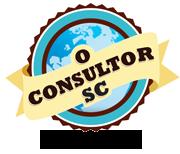 O Consultor