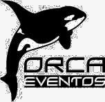 ORCA EVENTOS
