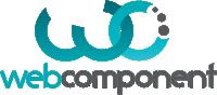 Webcomponent