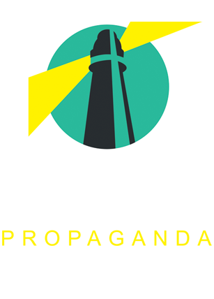 TERRA PROPAGANDA