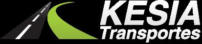 KESIA TRANSPORTES