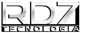 RD7 Tecnologia