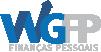 WG Finanças Pessoais